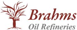 Brahms Oil Refineries company logo