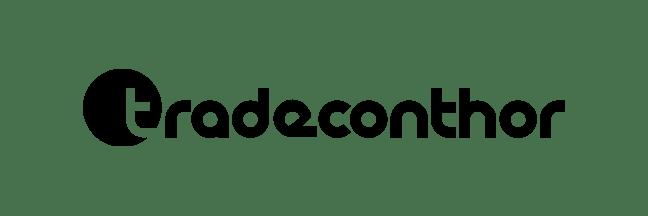 Tradeconthor company logo