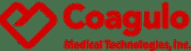 Coagulo company logo