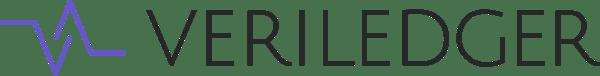 VeriLedger company logo