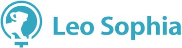 LeoSophia company logo