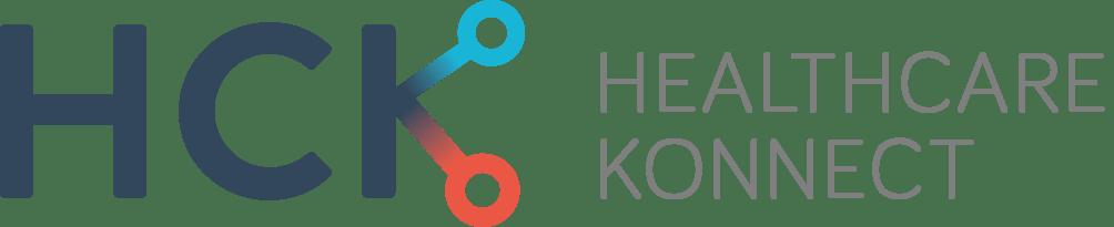 HealthCare Konnect company logo