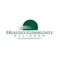 Healthy Community Alliance company logo