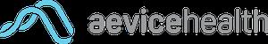 AEvice company logo