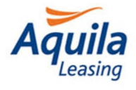 Aquila Leasing company logo