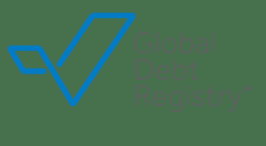 Global Debt Registry company logo