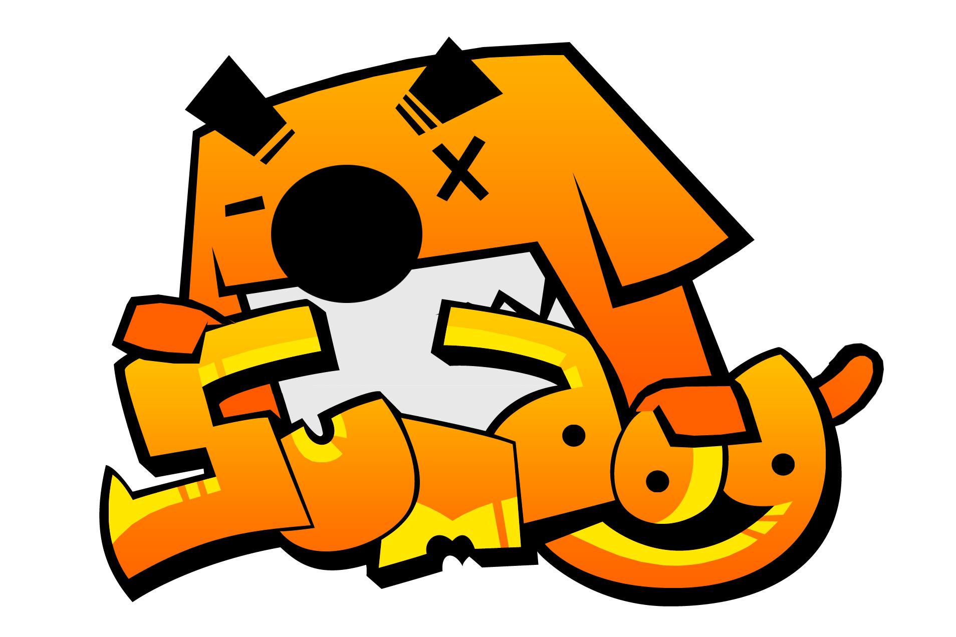 Sumdog company logo