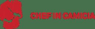 Chef in Camicia company logo