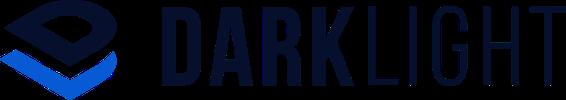 DarkLight company logo