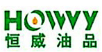 Howwy Oil Products company logo