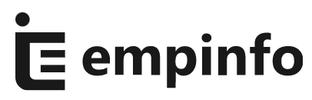 EmpInfo company logo