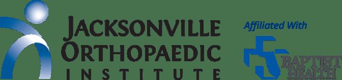 Jacksonville Orthopaedic Institute company logo