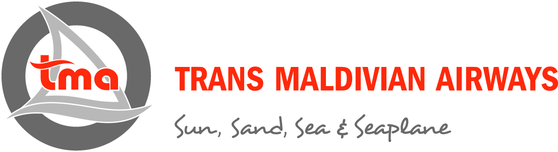 Trans Maldivian Airways company logo