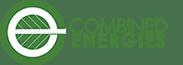 Combined Energies company logo