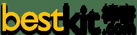 bestkit.com company logo