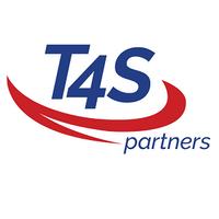 T4S Partners company logo