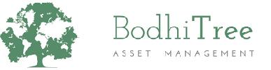 Bodhi Tree Asset Management company logo