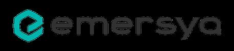 Emersya company logo