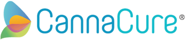 CannaCure company logo