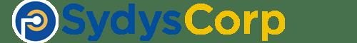 Sydys Corp company logo