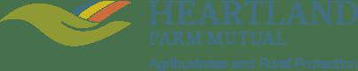Heartland Farm Mutual company logo