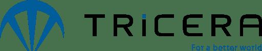 TRiCERA company logo