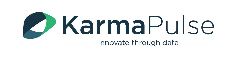 KarmaPulse company logo