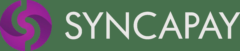 Syncapay company logo