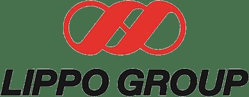 Lippo Group company logo