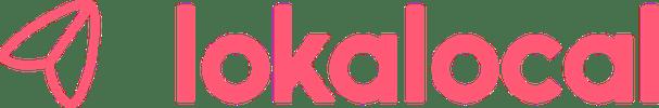 LokaLocal company logo