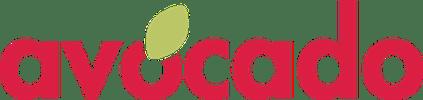 Avocado company logo