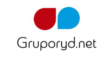 Gruporyd.net company logo