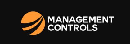 Management Controls company logo