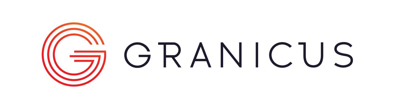Granicus company logo