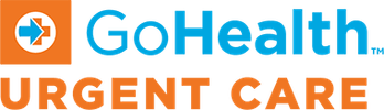 GoHealth Urgent Care company logo