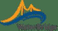 WaterBridge Resources company logo
