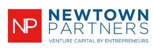 Newton Partners company logo
