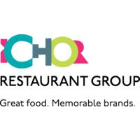 Ichor Restaurant Group company logo