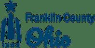 Franklin County Government company logo