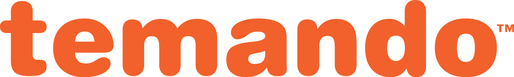 Temando company logo