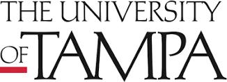 University of Tampa company logo