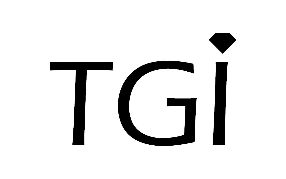 Trendy Group International company logo