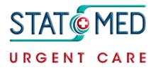 STAT MED Urgent Care company logo
