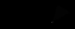 PWRFWD company logo