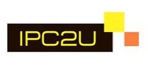 IPC2U Group company logo
