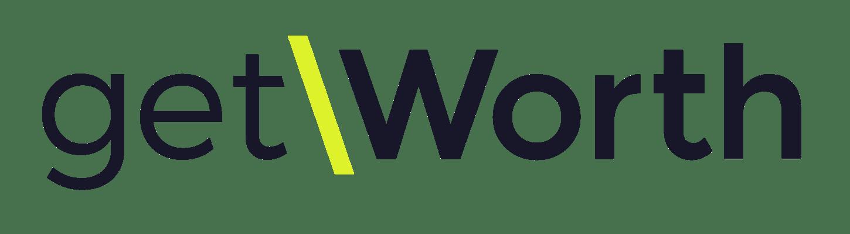 get\Worth company logo