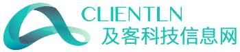 CLIENTIN company logo