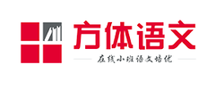 Fangti Yuwen company logo