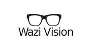 Wazi Vision company logo