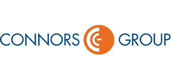 Connors Group company logo
